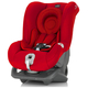 Автокресло BRITAX ROEMER FIRST CLASS PLUS FLAME RED