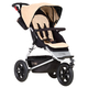 Коляска MOUNTAIN BUGGY URBAN JUNGLE SAND 2 В 1