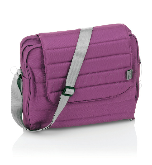 Сумка к коляске BRITAX AFFINITY COOL BERRY