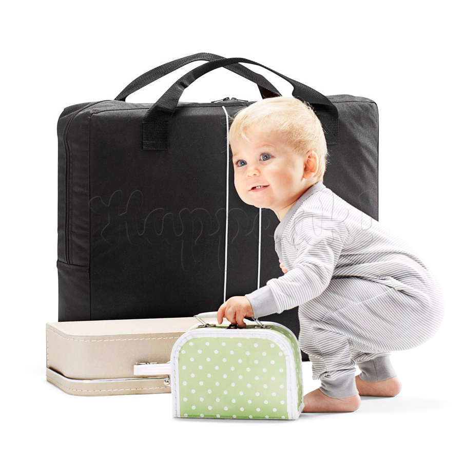 Манеж BABYBJORN LIGHT